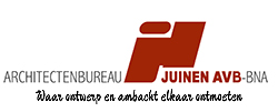 Architectenbureau Juinen